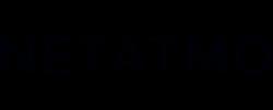 Logo Netatmo