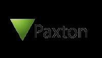 logo paxton